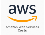 aws-costs